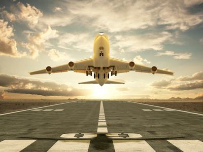 avion cargos mixtes et combis fret
