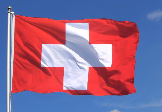 livraison de colis suisse france