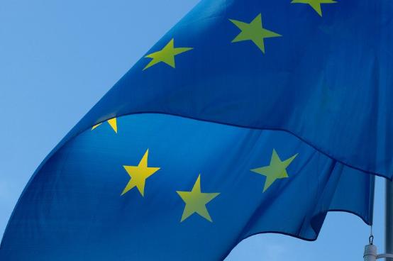 envoi colis palette europe