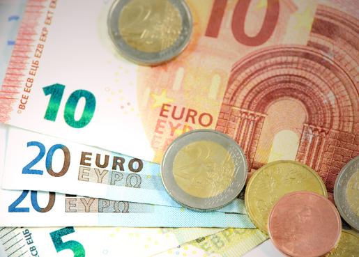 paiement des droits et taxes douanieres pour un envoi de marchandise