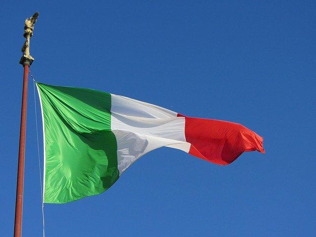 transport europe italie devis transport